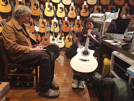 201528三木楽器訪問