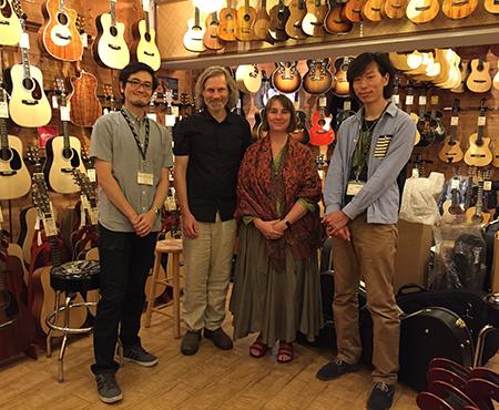 20150521ハートマンギターズ