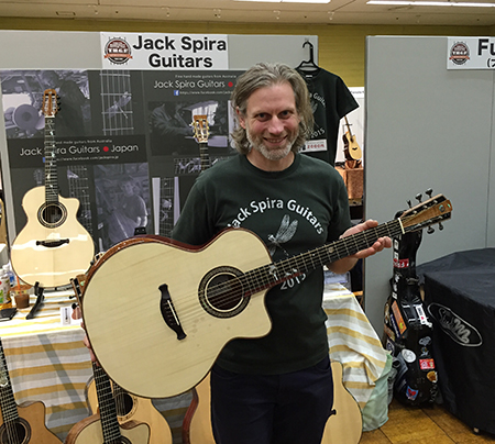 20150505ジャックとカンガルーギター