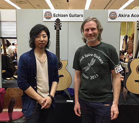 201512越前ギターさん